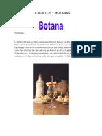 148962050 Bocadillos y Botanas