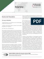 Kapital & Märkte, Ausgabe März 2014