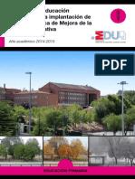 14.02. Triptico Cambios en Educación Primaria_palas separadas.pdf