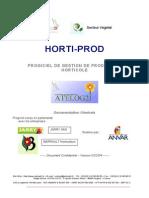 Doc Hortiprod