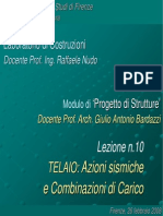 BARDAZZI-10_Telaio2CdC