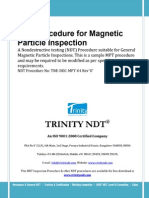 Magnetic Particle Test Inspection Free Ndt Sample Procedures.pdf - Magnetic-Particle-test-Inspection-Free-NDT-Sample-procedure