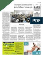 HA 2014-03-10 - Heraldo de Aragón - HOYARAGÓN - pag 7