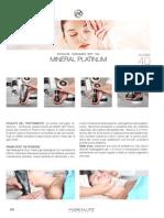 Mineral Platinum