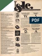 Ulc-Volume-1-1-Low-Res.pdf
