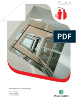 Fire Range Brochure Sml[1]