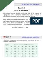 UAP Clase 6