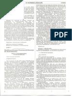 Rm 04-2010-Mtc Modificacion Normas Tecnicas