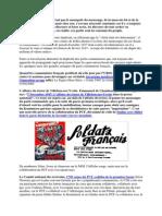 Le Terrorisme Intellectuel Du PCF