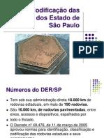 Codificação+das+Rodovias+dos+Estado+de+São+Paulo