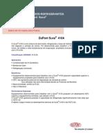 Literatura_Suva_410A.pdf