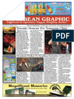 Caribbean Graphic March 2014