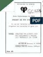 pfe.gc.0274