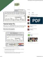 Tutorial Guitar Pro.pdf