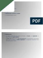 Administracion y sociedad.pdf