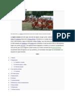 Legión romana.docx