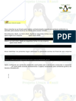 conectando_oracle.pdf