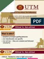 Presentation Etika Kaunseling