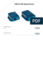 Vb5-100sps Manual