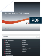 Fortinet_ProductGuide_Mar2014_R36.pdf