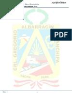 Formato Centro Preuniversitario 2014 (1)
