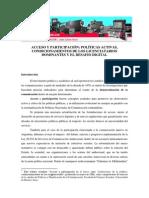 accesoyparticipacionactualizacion 2012