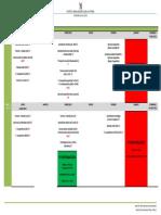 64003750 Planificacion Pretemporada Futbol