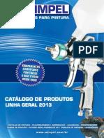 WIMPEL - 2013.pdf