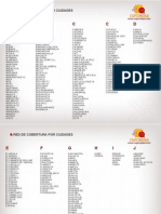 Cobertura por ciudades.pdf