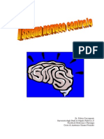 [ebook - ita - università - Napoli - Medicina - 01 01 - ANATOMIA] Sistema nervoso centrale