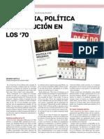 44 45 Castilla