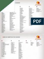 Red Cobertura por ciudades.pdf