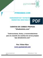 Correos+@Tudominio.com+(APPS)+V2