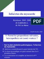 1. insuffisance coronaire et infarctus de myocarde.(2).ppt