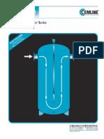 buffer tank hesabı.pdf