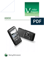 Whitepaper en k800 r2a