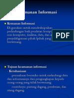 KEAMANAN-INFORMASI