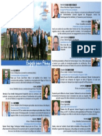 candidat IF recto.pdf
