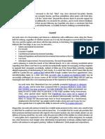 Action-Items LXVIII [Guzzardi, International Affairs, Overview]