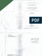 159270989-Linguistica-y-Colonialismo-Breve-tratado-de-Glotofagia-Louis-Jean-Calvet.pdf