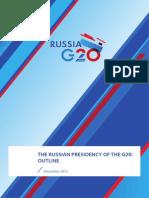 Brochure G20 Russia Eng (1)