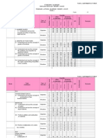 PLAN-J Mathematics Form5_2013
