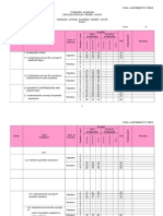PLAN-J Mathematics Form4_2011