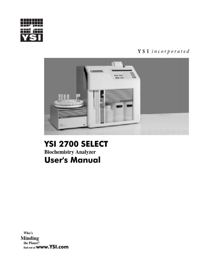 Haier RH-2790-003 Film Control Select