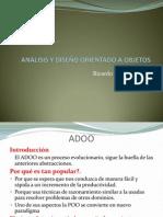 ANALISIS Y DISEÑO ORIENTADO_OBJETOS.pptx