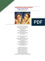 ChhereDileSonarGourAarPaboNaLyrics.pdf
