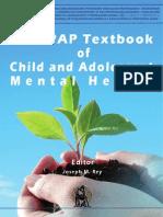 Iacapap Textbook of Camh