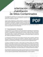 11437611831gr-02_2da-parte-5sitios_pag133-140