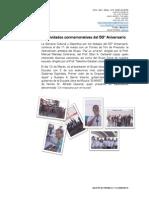 Boletín de prensa de 11y12032014.pdf