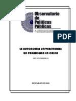 18_OPP_2006_UNIVERSIDADES (1).pdf